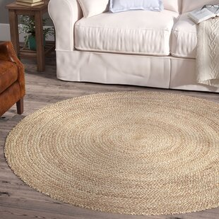 Under Kitchen Table Rugs Wayfair