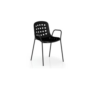Holi Dining Chair (Set of 2)