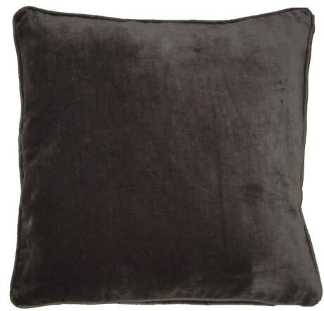 in the mood collection kissenh lle aus samt bewertungen. Black Bedroom Furniture Sets. Home Design Ideas