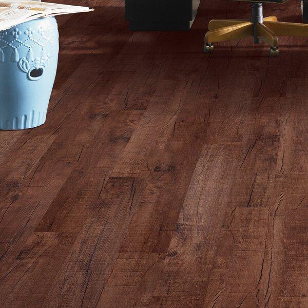 elegant photo series wood floors beige barnwood x barn flooring