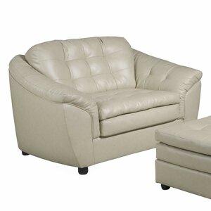 Wyncote Lounge Chair