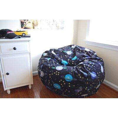 Yogibo Indoor Bean Bag Sofa Reviews