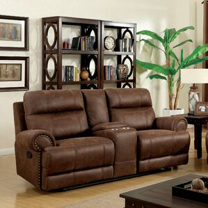 Blakeway Transitional Reclining Sofa by Red ..