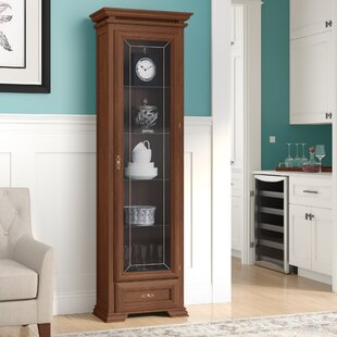 Pledger China Cabinet Read Reviews