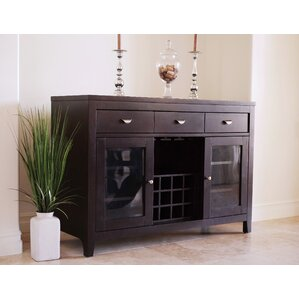 Linglestown Dining Sideboard by Red Barre..
