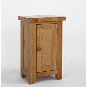 Nachttisch Sideboard von Hazelwood Home