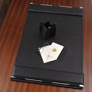 Desk Blotter Paper | Wayfair