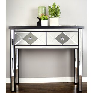 Dining Room Console Cabinet | Wayfair