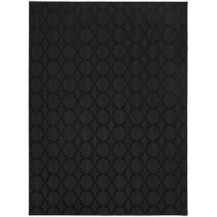 urbana deal area black mesa colors shop living amazing rug on x