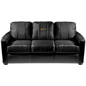 Dreamseat Silver Sofa