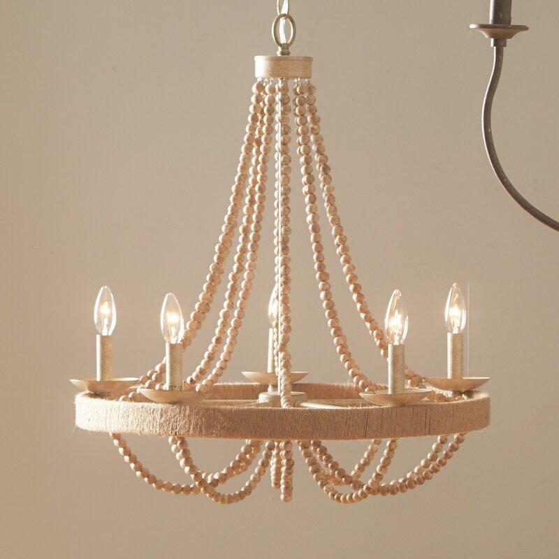 Lark manor tremiere 5 light candle style chandelier reviews tremiere 5 light candle style chandelier mozeypictures Choice Image