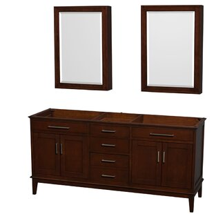 60 inch bathroom vanity, 91 inch bathroom vanity, 65 inch bathroom vanity, 48 inch bathroom vanity, 46 inch bathroom vanity, 10 inch bathroom vanity, 100 inch bathroom vanity, 68 inch bathroom vanity, 23 inch bathroom vanity, 59 inch bathroom vanity, 36 inch bathroom vanity, 70 inch fireplace, 16 inch bathroom vanity, 83 inch bathroom vanity, 14 inch bathroom vanity, 70 inch vanity top, 85 inch bathroom vanity, 50 inch bathroom vanity, 20 inch bathroom vanity, 70 inch shower enclosure, on 70 inch bathroom vanity