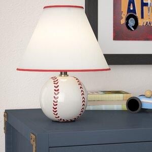 Tessa Baseball 12
