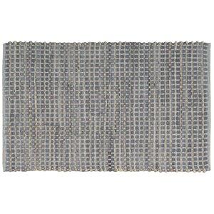 Hans Gray/Blue Area Rug
