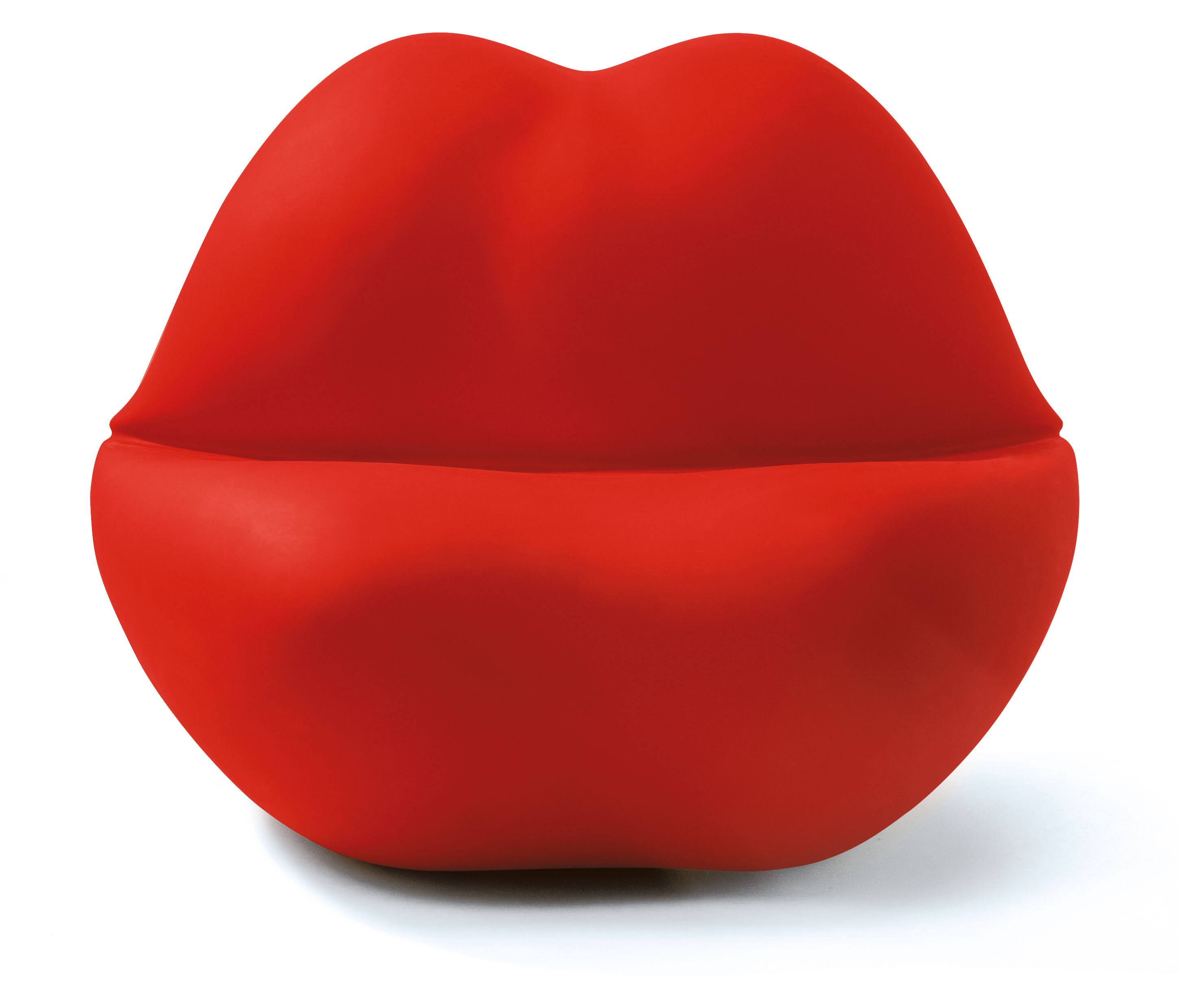 Superbe Heller Kiss Lips Chair U0026 Reviews | Wayfair