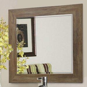 Tall Wall Mirror shop 10,345 wall mirrors | wayfair