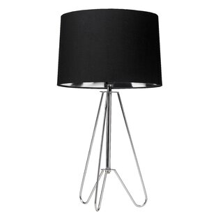 Wire table lamp wayfair search results for wire table lamp greentooth Choice Image