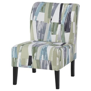 Search Results For Cow Print Accent Chair