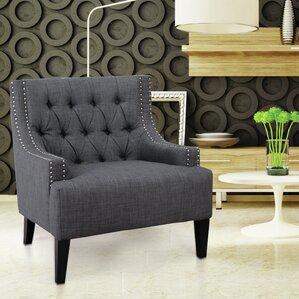 Farm Style Chairs