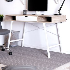 Scandinavian Desk scandinavian desks | wayfair.co.uk