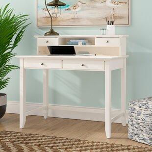 premium selection 762d6 0b060 Desk For Girls | Wayfair