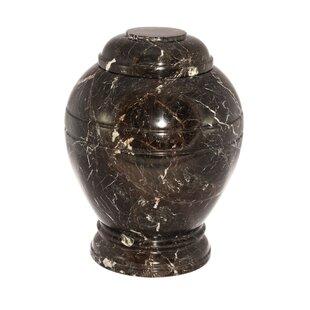 Companion cremation urns wayfair save solutioingenieria Image collections