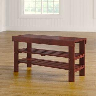 Storage Bench 60 Inches Long Wayfair