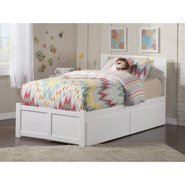 Space Saving Beds For Kids | Wayfair