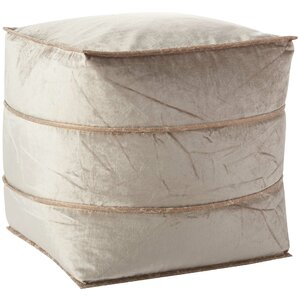 Ottoman by Inspire Me! Home D?cor