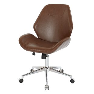 Eco friendly office chair Janitorial Services Quickview Joss Main Eco Friendly Office Chairs Joss Main