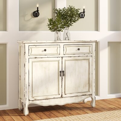 kitchen cabinets with doors cabinets amp chests you ll wayfair 6467