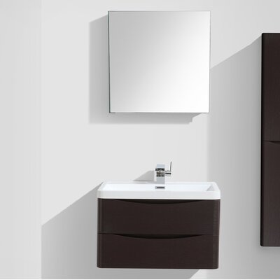 Wall Mounted Amp Floating Bathroom Vanities At Great Prices
