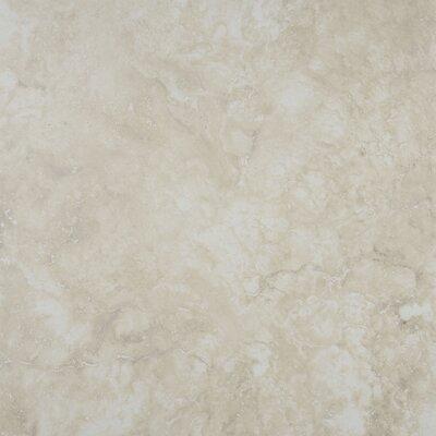 Bathroom Tile You Ll Love Wayfair