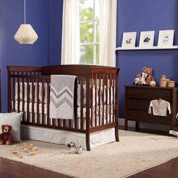 Baby Cribs You'll Love | Wayfair.ca