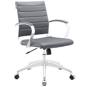 modern office chairs | allmodern