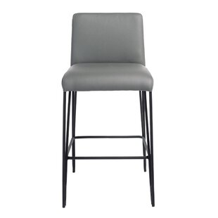Arnette Counter 26'' Bar Stool