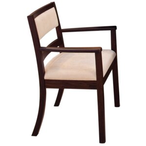 Waterford Upholstered Dining Chair by Con..