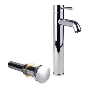 Beau European Sinks | Wayfair