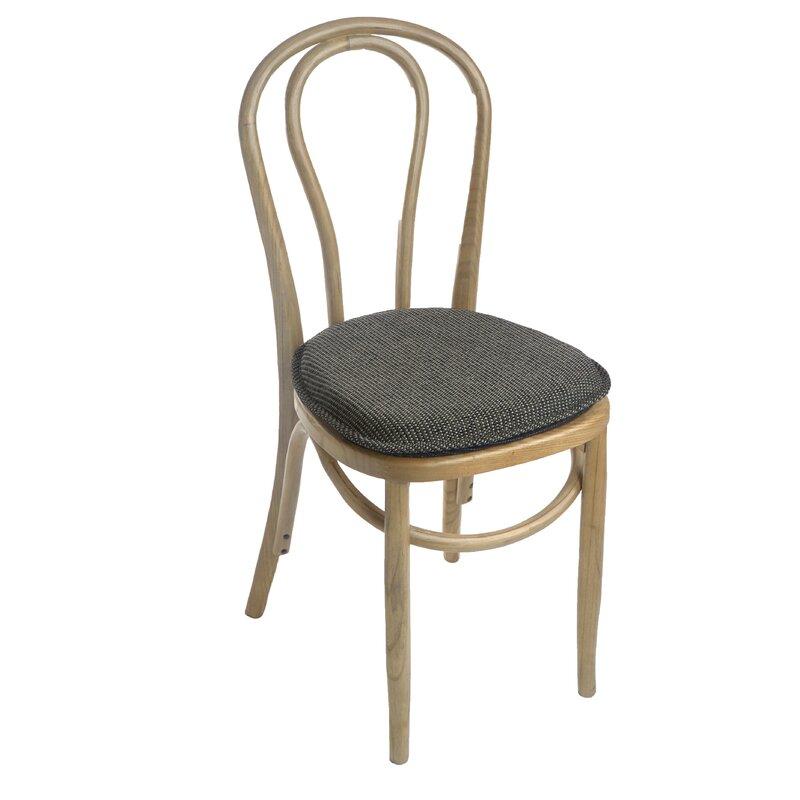 Tonic Gripper Delightfill Dining Chair Cushion