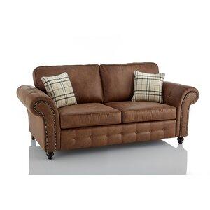 Oakland 3 Seater Sofa