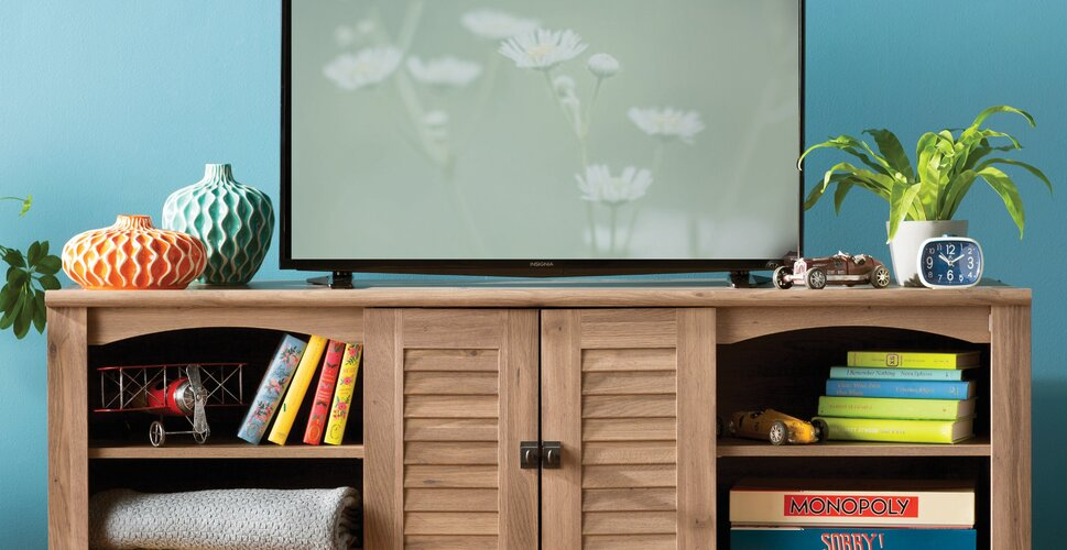 Cool U0026 Casual TV Stands