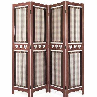 Ordinaire Bedroom Screens | Wayfair.co.uk