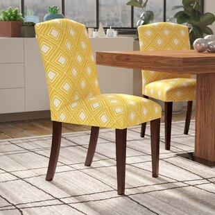 Raab Parsons Chair