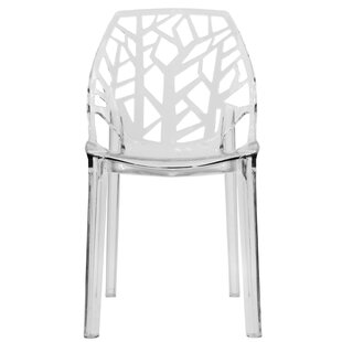 Kimonte Dining Chair (Set of 2)