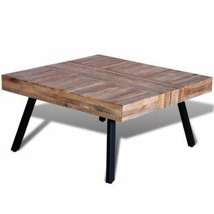 small square coffee table Small Square Coffee Table   Wayfair.co.uk small square coffee table