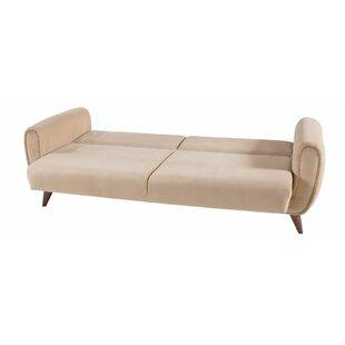 cosy 72 inch sleeper sofa. Anatolia Sleeper Sofa 72 Inch Wide  Wayfair