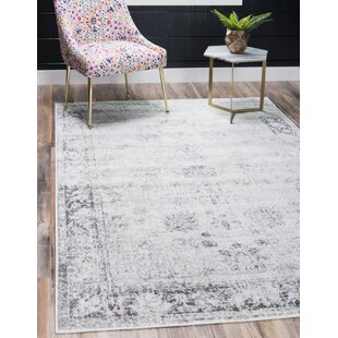 2c99d6e1 Persian & Oriental Rugs You'll Love in 2019 | Wayfair