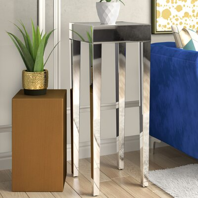 House of Hampton Senne Plant Stand