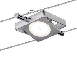 Track lighting wayfair track lighting heads pendants mozeypictures Choice Image