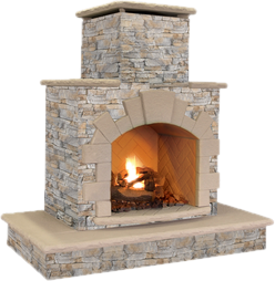 Fireplaces You Ll Love Wayfair